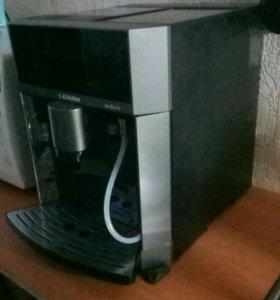 Кофемашина,