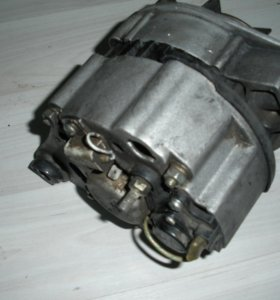 генератор ВАЗ 2109 ваз 2107