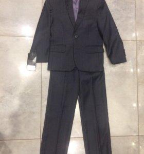 Школьный костюм детский