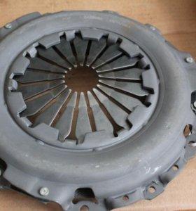 комплект сцепления Renault 1.9