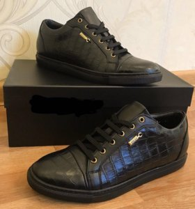 Мужская обувь Zilli