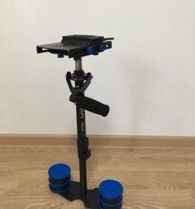 Стабилизатор стедикам Flycam DSLR Nano CF