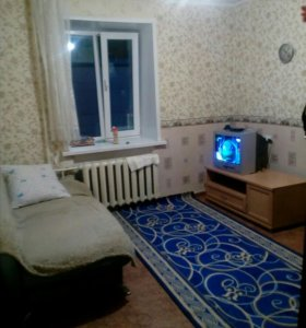 Комната, 11 м²