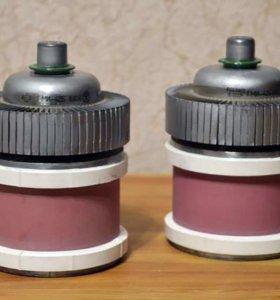 Радиолампа ГМИ-42Б, СССР