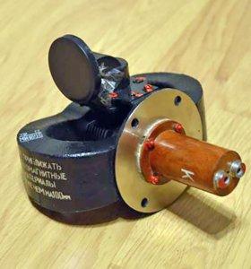 Магнетрон МИ-189Б