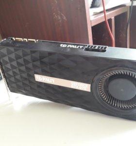Gtx 970 2 gb