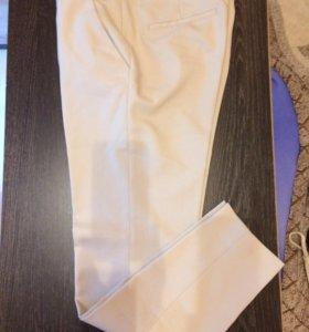 Штаны Zara размер 42-44