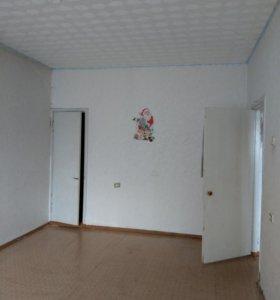 Квартира, 3 комнаты, 80 м²