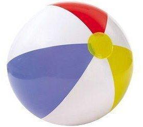 Пляжный мяч 51 см, от 3 лет
