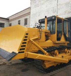 Ремонт и продажа тракторов и комплектующих