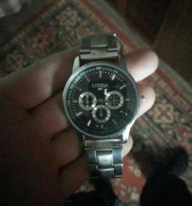 Часы Londa