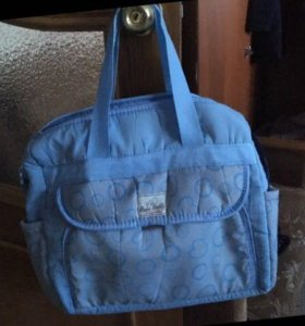 Продам сумку для мамы