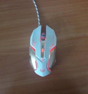 продам игровую мышку