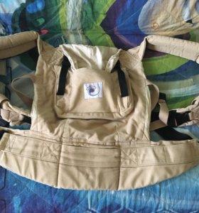 Рюкзак Ergo Baby