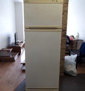 Холодильник BEKO RRF 4760