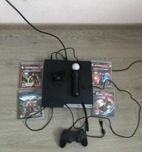 Soni PlayStation 3