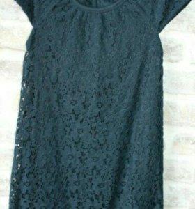 Платье 98/104см новое