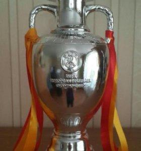 Кубок Европы УЕФА