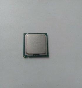 Процессор Intel Pentium 4 631 3.00 GHZ