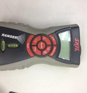 Лазерная рулетка SKIL 520