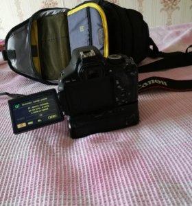 Фотоаппарат Cenon d600