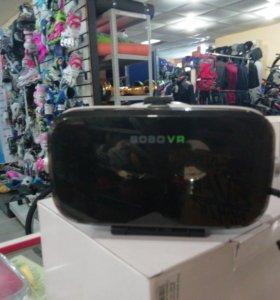 Очки виртуальной реальности, (новые) BOBOVR Z4