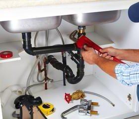 Услуги сантехника.Отопление,вода,канализация