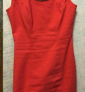 Платье качество Турция