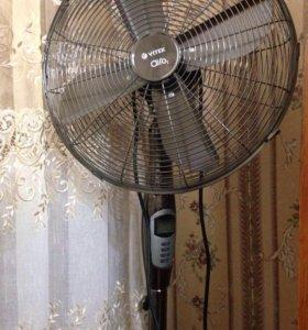 Вентилятор Vitek Air