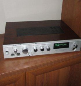 Радиотехника У-101