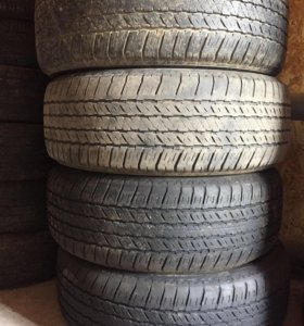 Bridgestone R18 265/60
