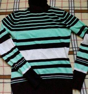 Пуловер/ джемпер