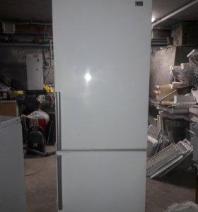 Холодильник LG 2 камеры 170 см Гарантия
