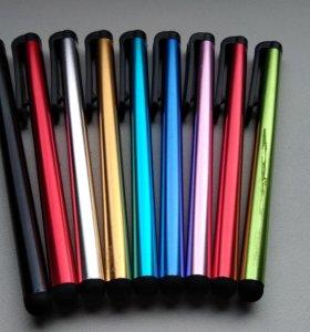 Стилусы для телефонов и планшетов