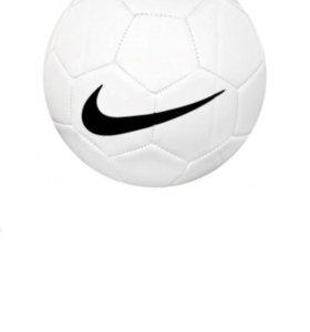 Мяч/футбольный мяч