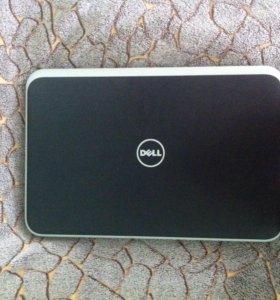 Dell 7720
