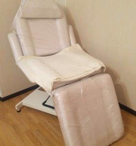 Кресло-кушетка косметологическое