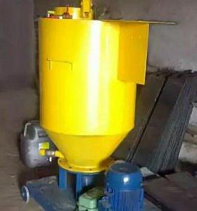 Пено блочьное оборудование