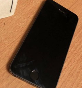 Айфон 5 s 32GB