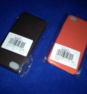 Термо-чехол для Apple Iphone 7