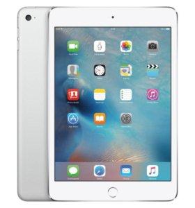 iPad 2 mini 64 gb Белый. Состояние отличное