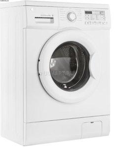 стиральная машина LG F 10B8SD0
