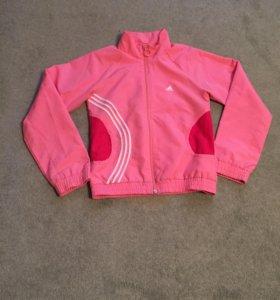 Adidas original 40-42 размер