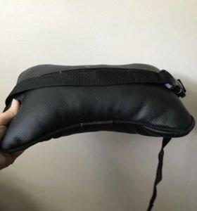 Подушки для автомобиля Honda