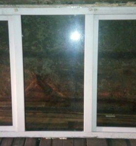 Окно в зал (208*130)