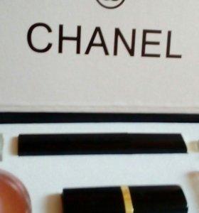 """Набор от """"Шанель"""",можно по отдельности)"""