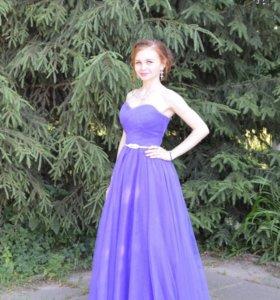 Платье на выпускной или другие мероприятия
