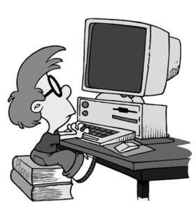 Помощь компьютеру на дому Установка ПО
