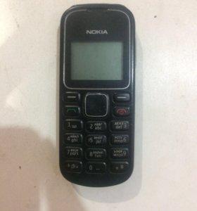 Nokia N1280