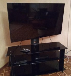 LED - телевизор, бу